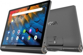 Tablet Lenovo Yoga Smart Tab 10,1