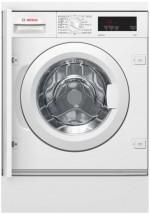 Vestavná pračka Bosch WIW24341EU, 8 kg