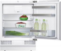 Chladnička Vestavná kombinovaná lednice Siemens KU15LADF0  - Perfektní hodnocení