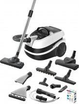 Víceúčelový vysavač Bosch BWD421PRO Wet&Dry Nejprodávanější
