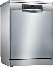 Volně stojící myčka nádobí Bosch SMS46LI00E, A++, 60cm