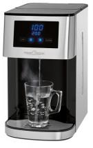 Zásobník horké vody ProfiCook HWS 1145, 4l Nejprodávanější