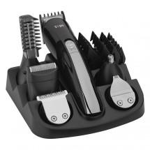 Zastřihovač vlasů a vousů Vigan Mammoth Z6V1 Nejprodávanější