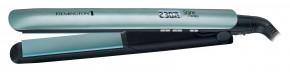 Žehlička na vlasy Remington S8500 Shine Therapy Nejprodávanější