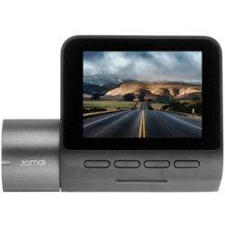 Nejlepší v kategorii -70 Mai Dash Cam Pro