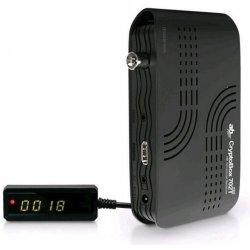AB CryptoBox 702T mini HD