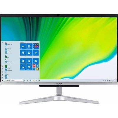 Acer Aspire C24 DQ.BEQEC.002