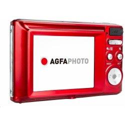 Nejlepší v kategorii -Agfa Compact DC 5200