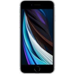 Nejlepší v kategorii -Apple iPhone SE (2020) 64GB
