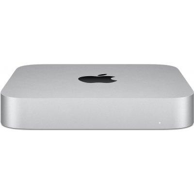 Apple Mac mini M1 MGNR3CZ/A