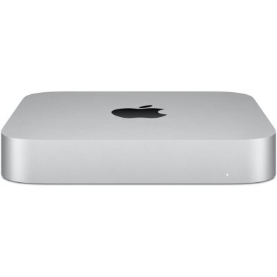 Nejlepší v kategorii -Apple Mac mini MGNR3CZ/A