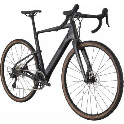 Cannondale Topstone Carbon 5 2021