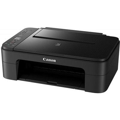 Canon PIXMA TS3150
