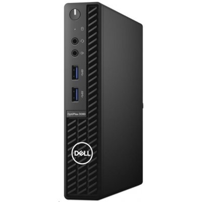 Dell Optiplex 3080 46NMN
