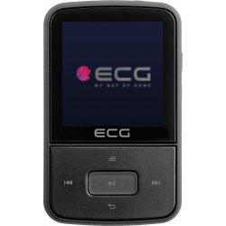 Nejlepší v kategorii -ECG PMP 30 8GB