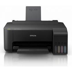 Nejlepší v kategorii -Epson EcoTank L1110