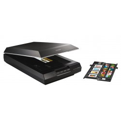 Epson Perfection V600