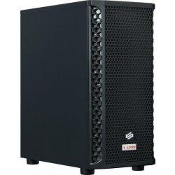 HAL3000 MEGA Gamer Pro Super PCHS2422
