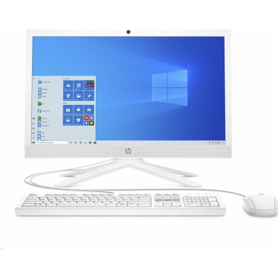 HP 21-b0000nc 2X3D6EA