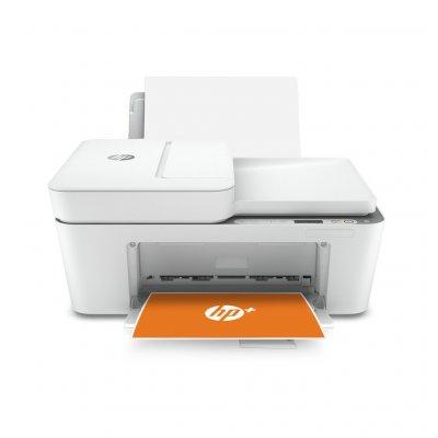 HP Deskjet 4120e 26Q90B Instant Ink