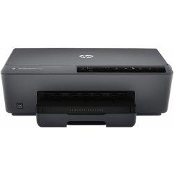 Nejlepší v kategorii -HP OfficeJet Pro 6230 E3E03A