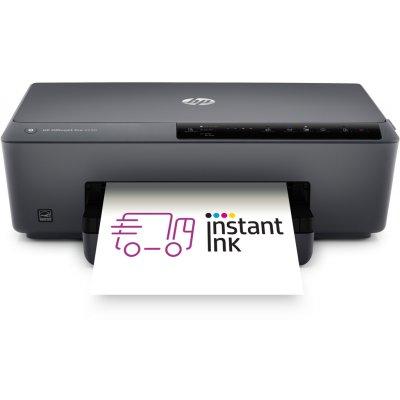 HP OfficeJet Pro 6230 E3E03A Instant Ink