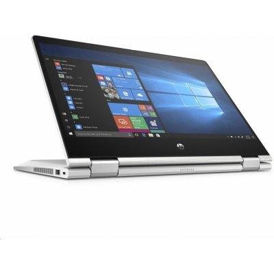 Nejlepší v kategorii -HP ProBook x360 435 G7 175X4EA