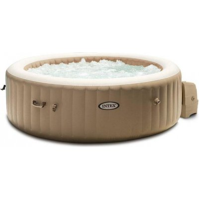 Intex 28426 PureSpa Bubble Massage