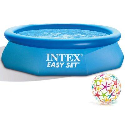 Intex Easy set 244 x 76 cm 28110