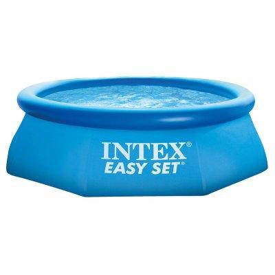 Intex Easy Set 305 x 76 cm 28120NP