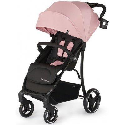 KinderKraft Trig Pink 2021