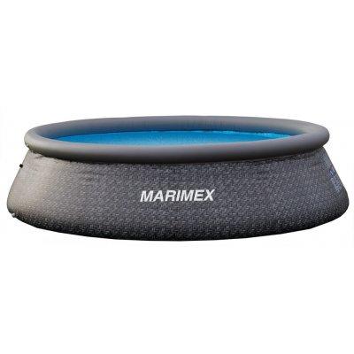 Nejlepší v kategorii -Marimex Tampa 3,66 x 0,91 m bez filtrace 10340218