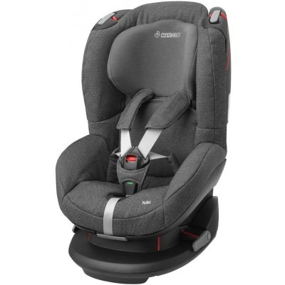 Maxi-Cosi Tobi 2020 Sparkling Grey