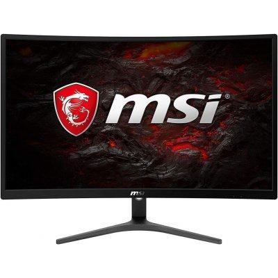 MSI Gaming Optix G241VC