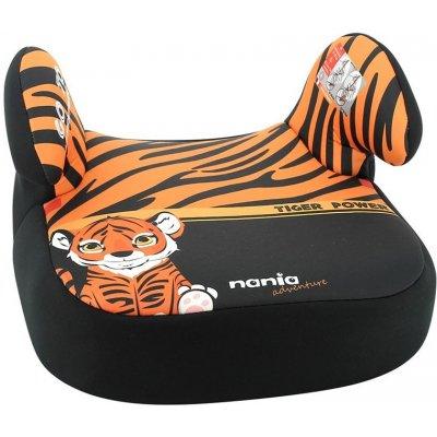 NANIA Dream 2020 Animals Tiger