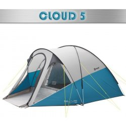 Outwell Cloud 5