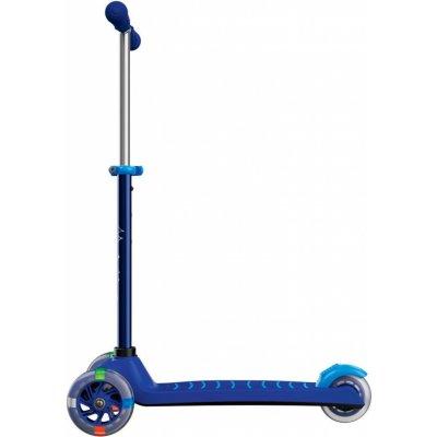 Nejlepší v kategorii -PLAYTIVE 325013 modrá