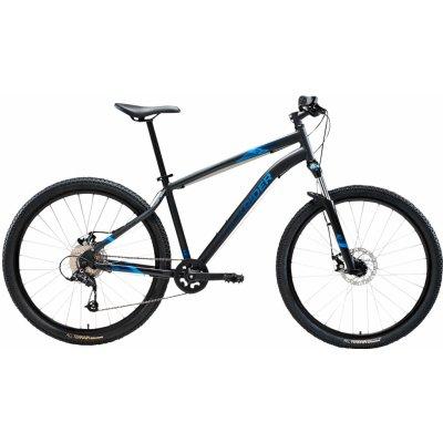 Rockrider ST120 2020