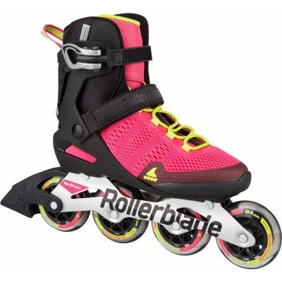 Rollerblade Astro 84 SP Women