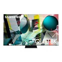 Nejlepší v kategorii -Samsung QE65Q950T