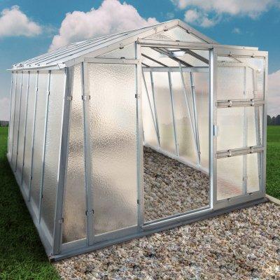 Scobalit Growspot KN 3,0 x 2,6 m