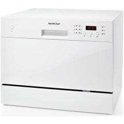 Silvercrest STG 1200 A1