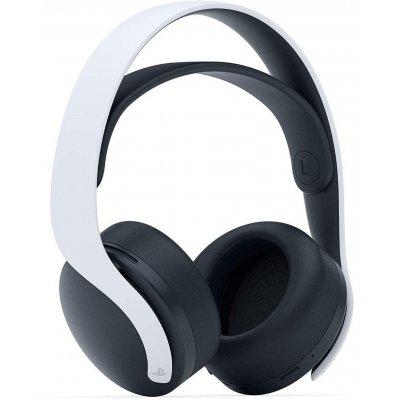 Nejlepší v kategorii -Sony PS5 Pulse 3D Wireless Headset