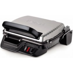 Tefal Compact 600 Classic GC305012