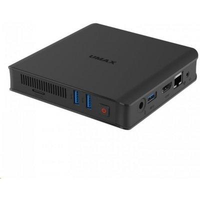Nejlepší v kategorii -UMAX U-Box N41 UMM210N41
