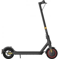 Nejlepší v kategorii -Xiaomi Mi Electric Scooter Pro 2