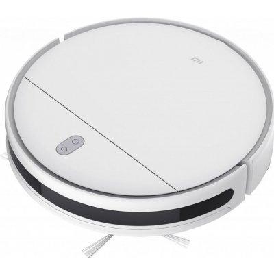 Nejlepší v kategorii -Xiaomi Mi Robot Vacuum Mop Essential