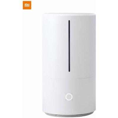 Nejlepší v kategorii -Xiaomi Mi Smart Antibacterial Humidifier